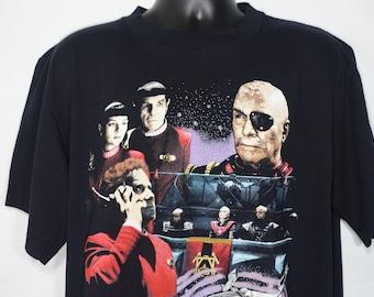 Vidéodrome Culte Movie T-Shirt Toutes Tailles Neuf