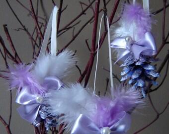 Pine Cone decoration,pine cone ornaments,pine cone,Christmas pine cone,Natural pine cone,Christmas Decoration