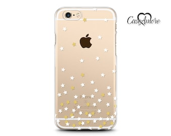 iphone 8 stars case