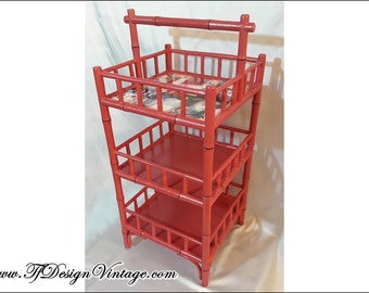 Beistelltisch, Beistelltisch Bücherregal, Beistelltisch, Beistelltisch  Schrank, Beistelltisch Rot, Wohnzimmer Tisch, Beistelltisch Ideen, ...
