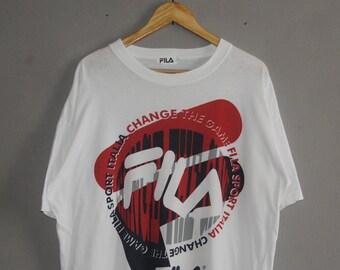 Large converse shirt | Etsy