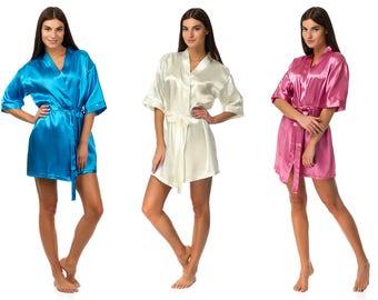 I Need This Robe