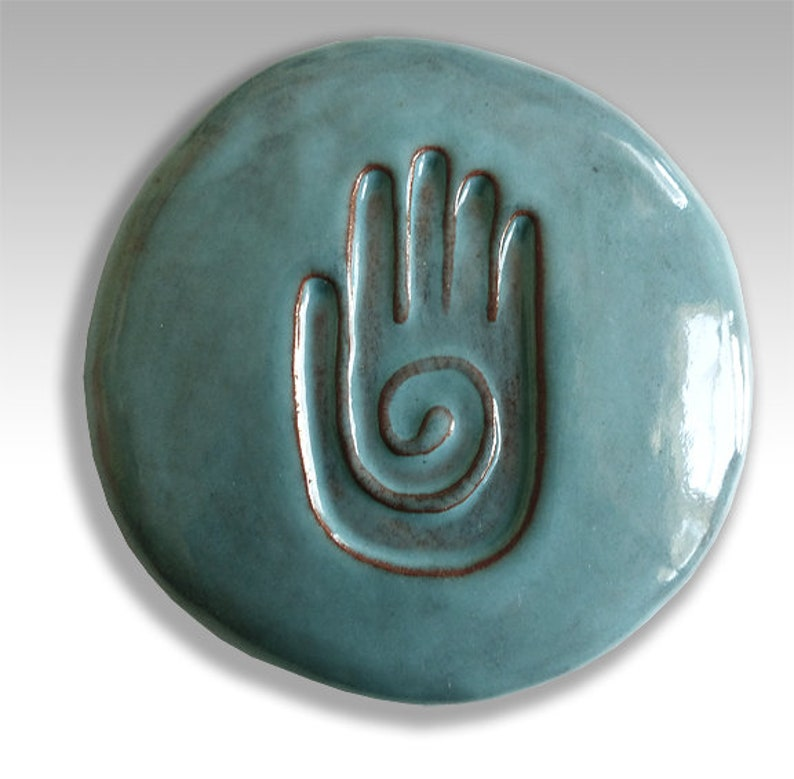 Timeless Spiritual Symbols to attain Inner Peace.