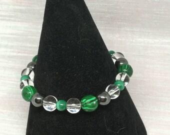 Handmade Bracelet for Arthritis and Pain Relief