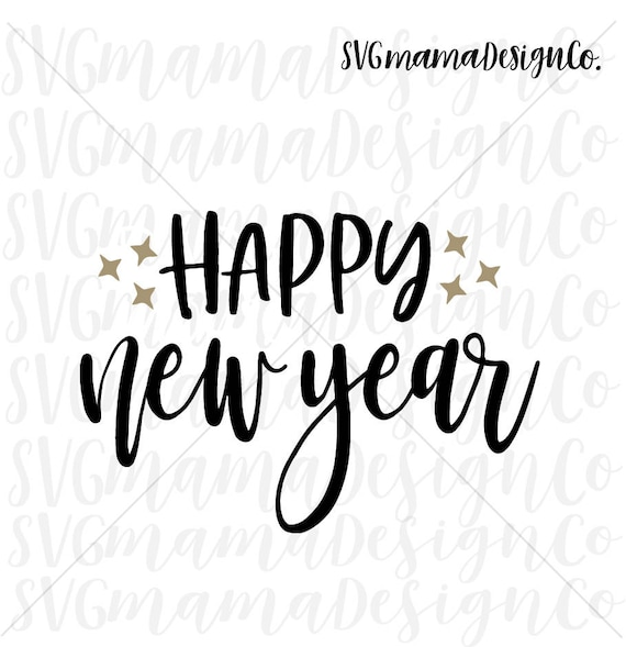 Quote Overlay Vinyl SVG etsy.com Cutting File Cricut New Year Same Me svg Quote Cut Files Vector File Clip Art PNG Dxf