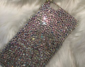 All Bling Phone Case