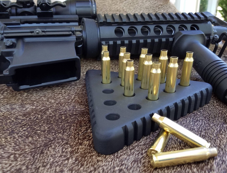 Personalisierte taktische AR-15 Freund Geburtstag Geschenk ihm | Etsy