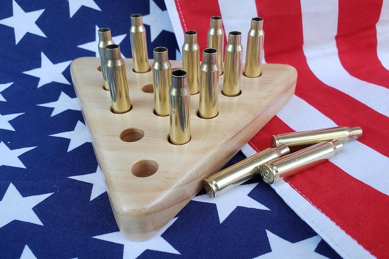 Personalized 2nd Amendment Peg Game Gun Gift For Him Husband Etsy