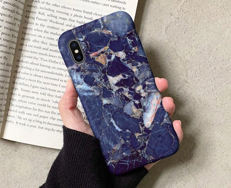 men phone case iphone 7
