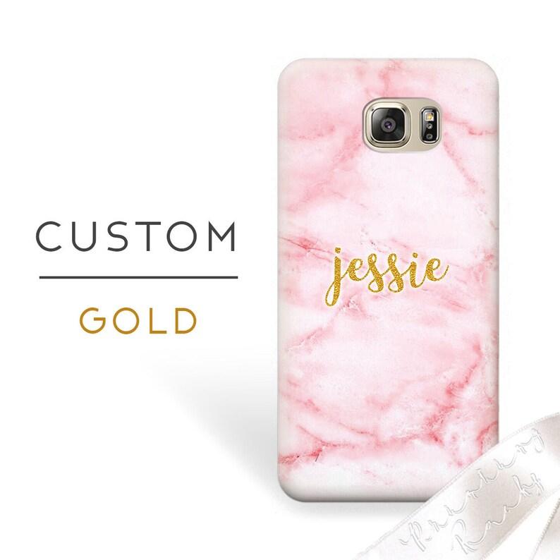 wholesale dealer 81e5f 82b65 Custom phone case for Samsung galaxy s7,edge case,custom,samsung galaxy  s6,edge case marble samsung galaxy s5 case pink samsung galaxy j7,j3
