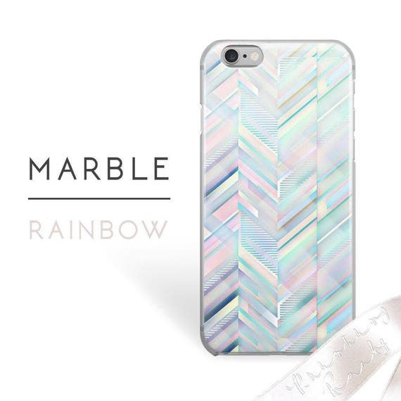 huge selection of 72b3e 87b46 Holographic iPhone 8 case iPhone 8 Plus case iPhone X case Hologram iPhone  6s case,iphone 6,plus case,iPhone 5s case iPhone 6s plus,se,5c