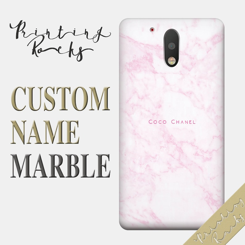 online store 5b50f 49678 Pink Marble Phone Case Moto Nexus 6 Case Moto Nexus x Moto Z Moto G Case  Moto G 4G Moto G2 Moto X Force Moto G4 Play Case Moto G4 Plus 20