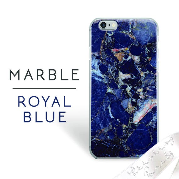 blue marble iphone 8 case