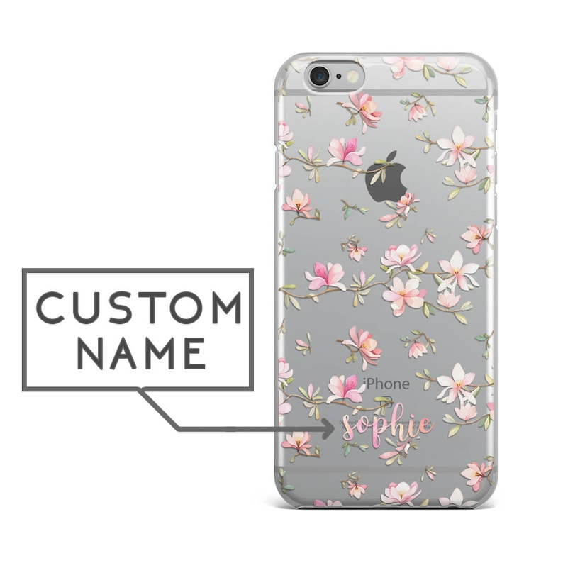 girls iphone 7 case