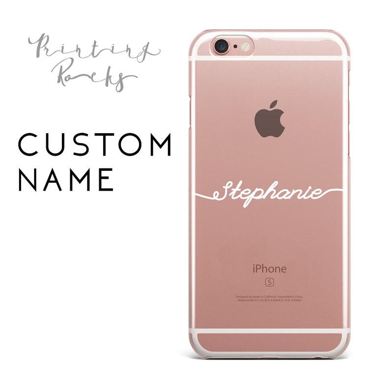 quality design cc085 888d5 Lg G5 case PERSONALISED clear LG stylo 2 case gel Lg g3 case lg k10 phone  case lg v10 case lg g4 lg g stylo case lg g2 case LG V20 case a2