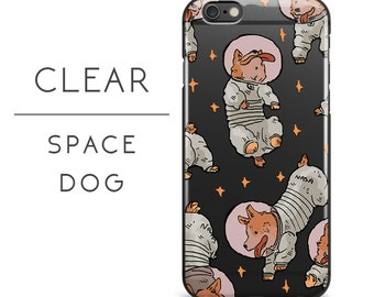 Case for Samsung Galaxy S9, S9 plus DOG case, Samsung S8, Note 8, Samsung J7 case, Samsung J3, Samsung Galaxy s7 case, Galaxy S8 case a50