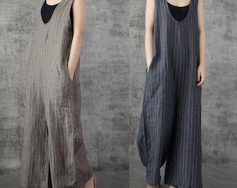 8d4921f79c97 Maternity jumpsuit
