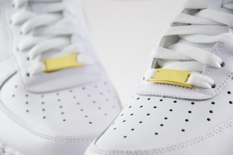 e76652279a824 Luxury Classic Colorful AF1 Metal Dubraes Premium Quality
