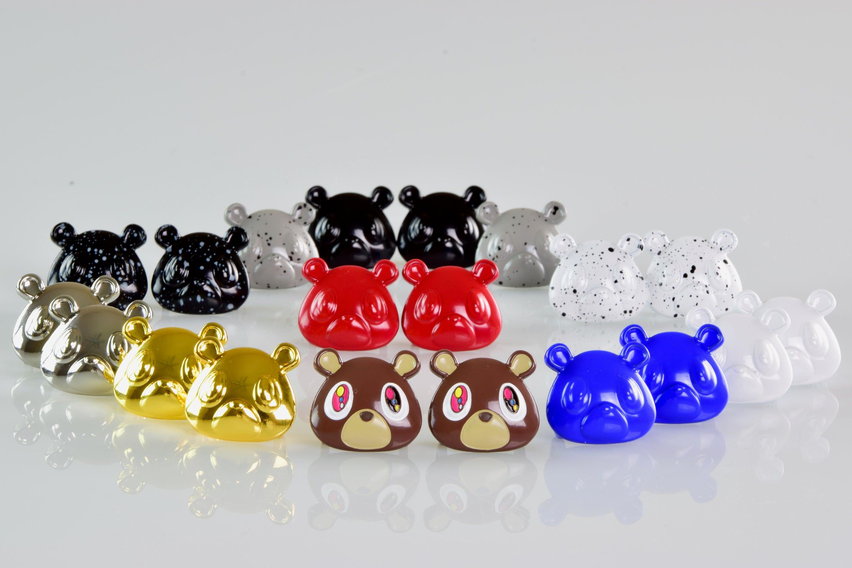 1d3d17b747b3c Graduation Bear Luxury Dubraes For all shoes Premium Quality