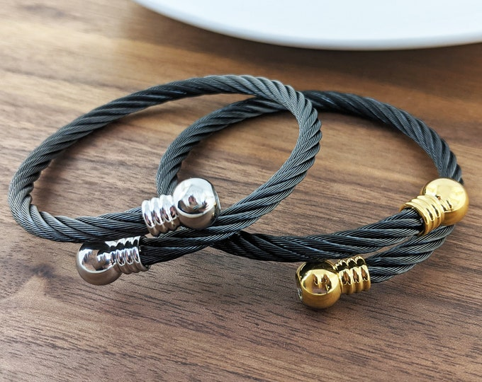 Cremation Bracelet, Urn Bracelet for Ashes, Adjustable Bracelet, Urn Bracelet for Ashes, Cremation Jewelry, Memorial Jewelry