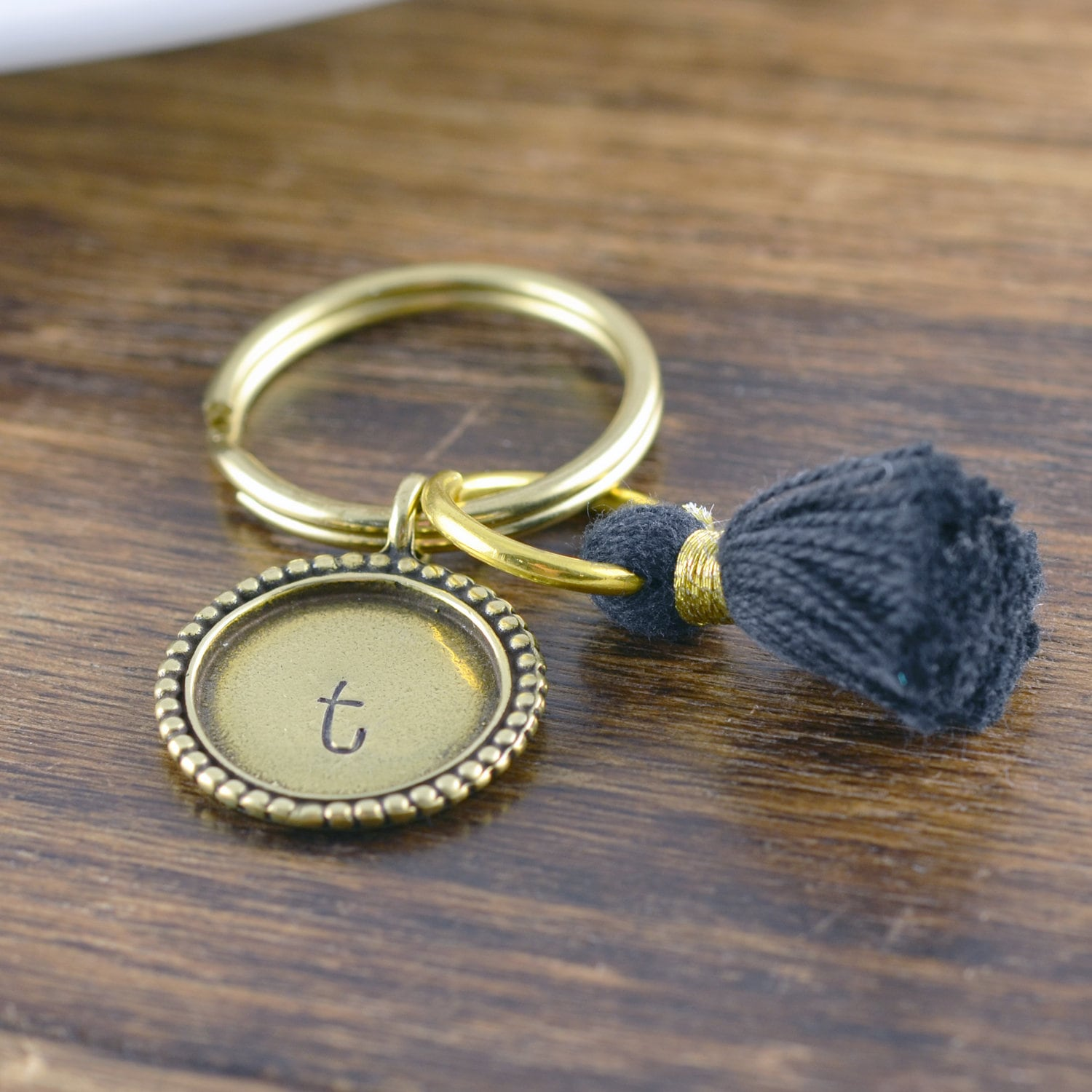 Personalized Keychain, Gift Women, Personalized Gift