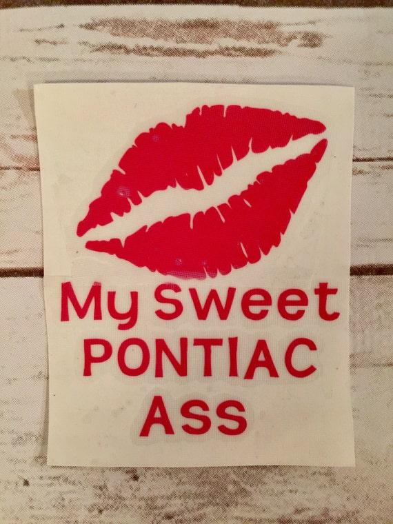 Girl biting lip in porn
