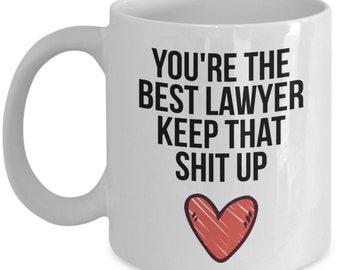 Lawyer gift | Etsy