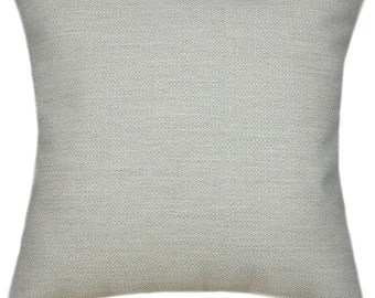 The World S Best Indoor Outdoor Fabric By Sunbrellaboutique