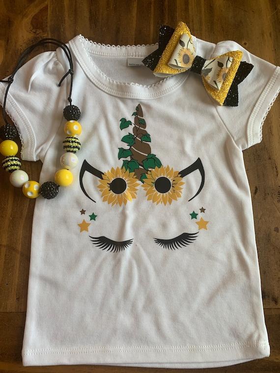 Im A Hooker On The Weekend Toddler//Infant Girls Short Sleeve T Shirts Ruffles Shirt Tee Jersey for 2-6T