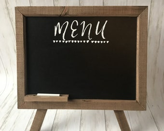 Menu chalkboard | Etsy on countertop options for kitchen, storage for kitchen, cabin plans for kitchen, paint for kitchen, best flooring for kitchen, wall tiles for kitchen, smart tiles for kitchen, floral tiles for kitchen, bar tables for kitchen, chalkboard wall in kitchen, linoleum for kitchen, interior design for kitchen, italian tiles for kitchen, menu board for kitchen, box windows for kitchen, paintings for kitchen, bistro table sets for kitchen, furniture for kitchen, bankett for kitchen, hibachi grill for kitchen,