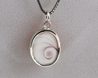 Naxos Eye