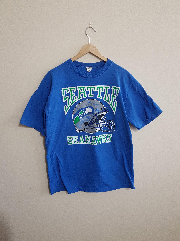 t shirt seahawks