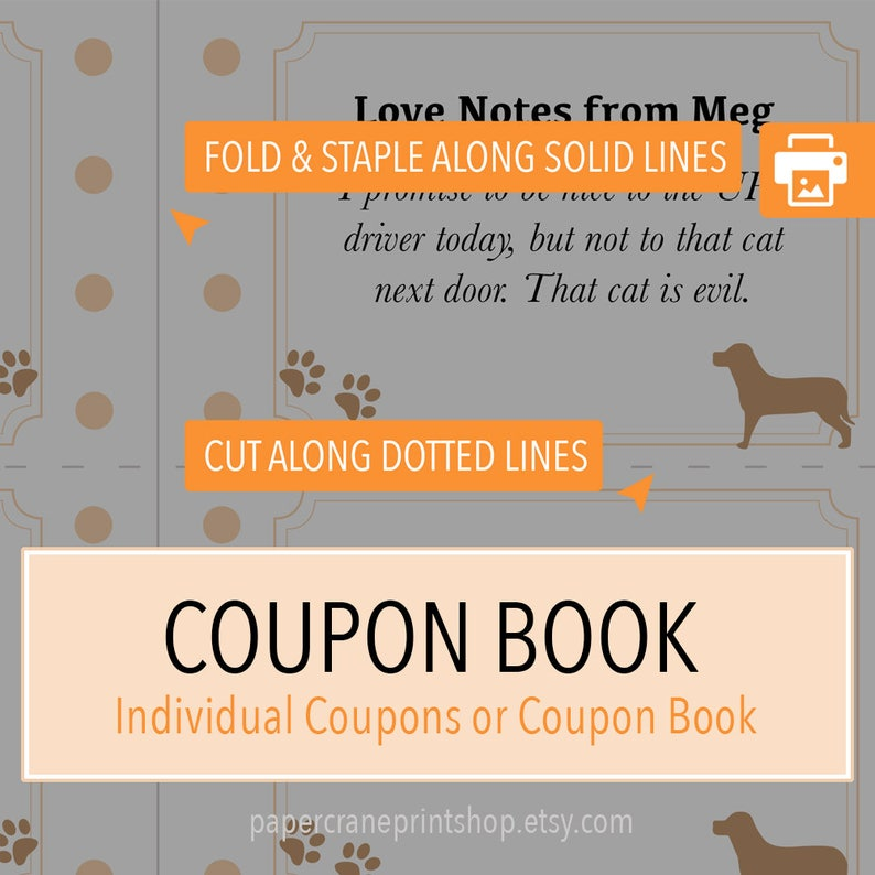 image about Staple Printable Coupons identified as Printable Discount coupons, Puppy Proprietor Reward, Goldendoodle Signal, Goldendoodles, Pet dog Estimates, Doggy Mother, Goldendoodle Mother, Goldendoodle Print, Pug Spouse