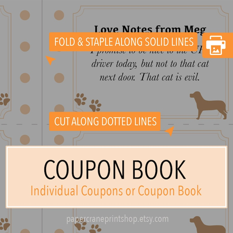 graphic relating to Staple Printable Coupons named Printable Coupon codes, Pet dog Proprietor Present, Goldendoodle Indicator, Goldendoodles, Canine Estimates, Canine Mother, Goldendoodle Mother, Goldendoodle Print, Pug Companion