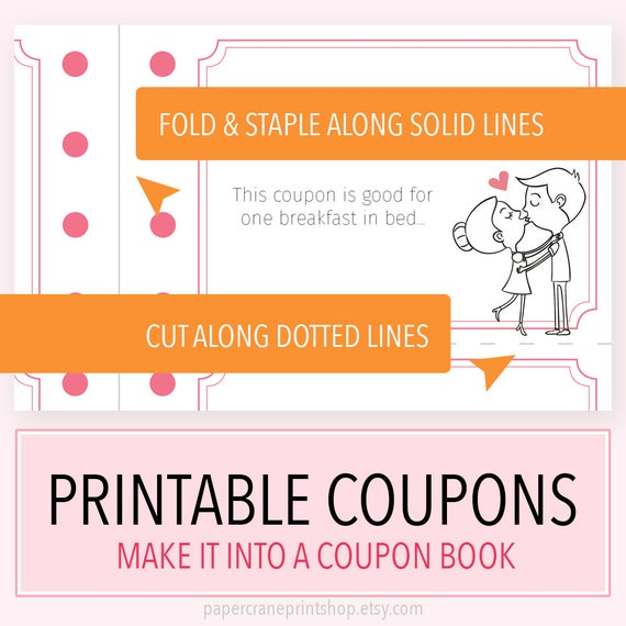 photograph regarding Staple Printable Coupons known as Naughty Discount codes, Naughty Coupon Reserve, Pretty Discount codes, Appreciate Coupon Reserve, Filthy Discount codes, Instantaneous Delight in Discount codes, Coupon, Discount coupons, Electronic Down load