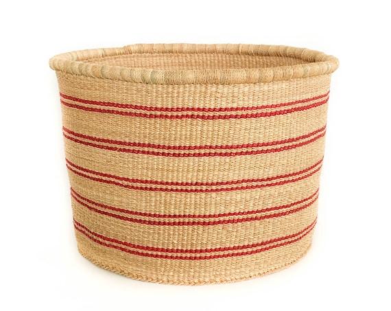 Bukere Basket  - L