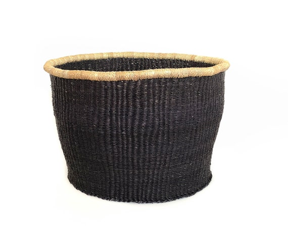 Navarongo Basket - M
