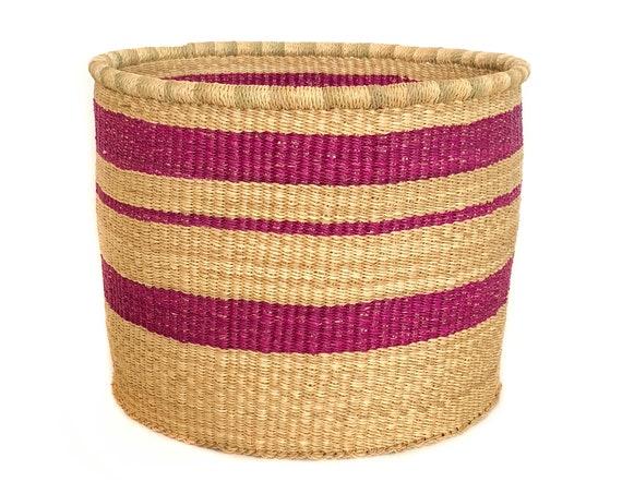 Yorogo Basket - L