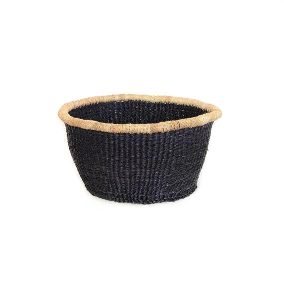 Navarongo Basket - S