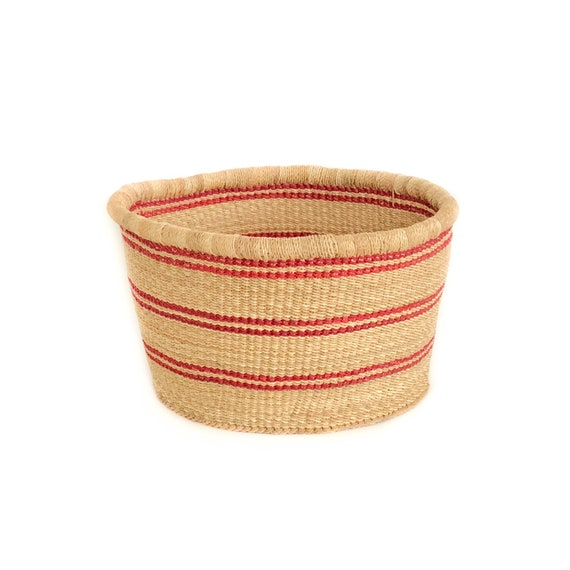 Bukere Basket  - S