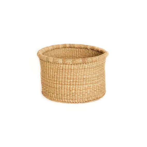 Kandiga Basket - S