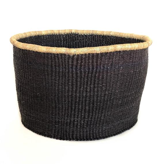 Navarongo Basket - XL