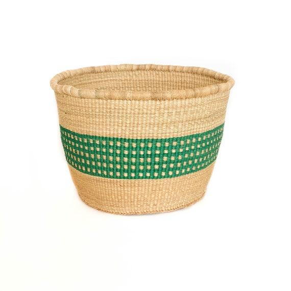 Sherigu Basket - M