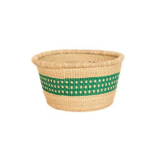 Sherigu Basket - S