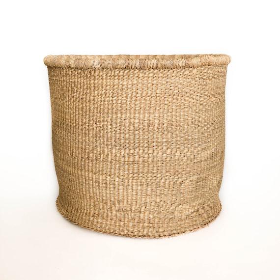 Kandiga Basket - XL