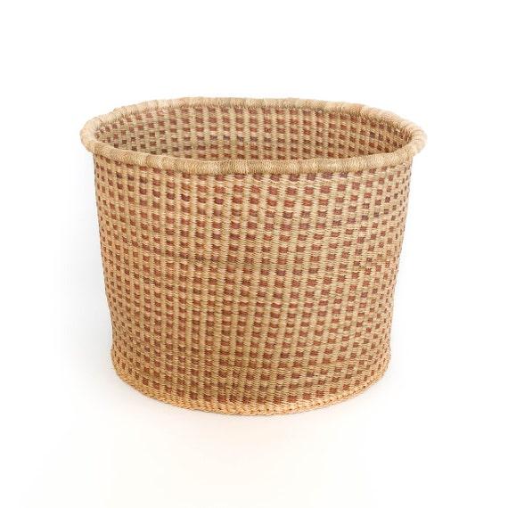 Winkogo Basket - Brown - M