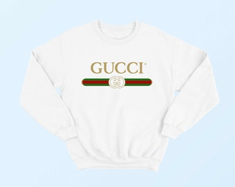 Gucci Inspired Etsy