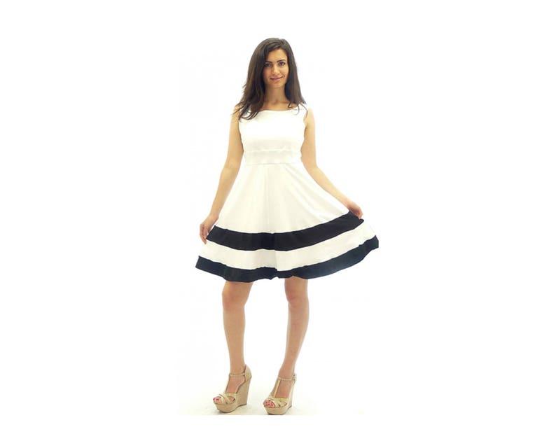 White Loose Dress White Maxi Dress White Tent Dress White Plus Size Dress White Boho Dress White Midi Dress White Loose Fit Dress