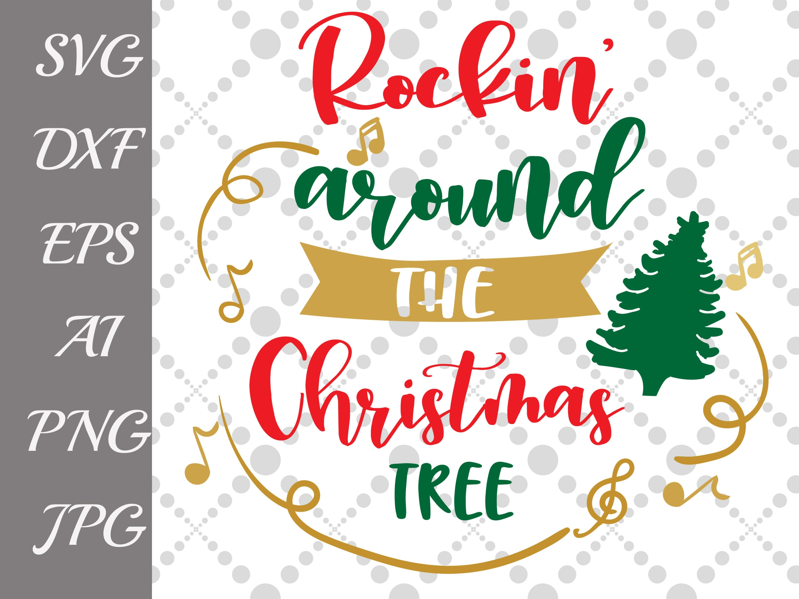 merry christmas svg holiday svg christ svg christmas - HD 2592×1944