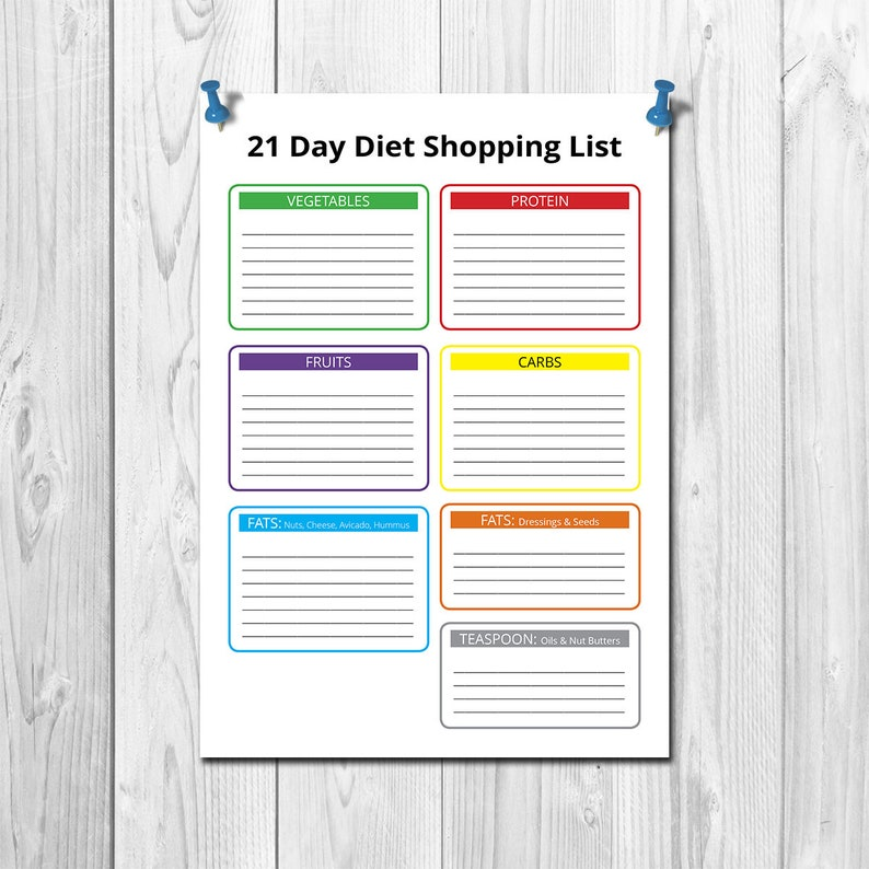 photo relating to 21 Day Fix Workout Schedule Printable called 21 working day diet program Browsing Record, 21 working day restore evening meal system, 21 working day mend training application, Bundle Printable